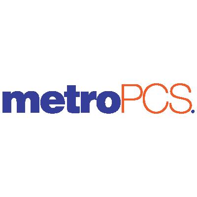 Télécharger photo metro pcs logo png
