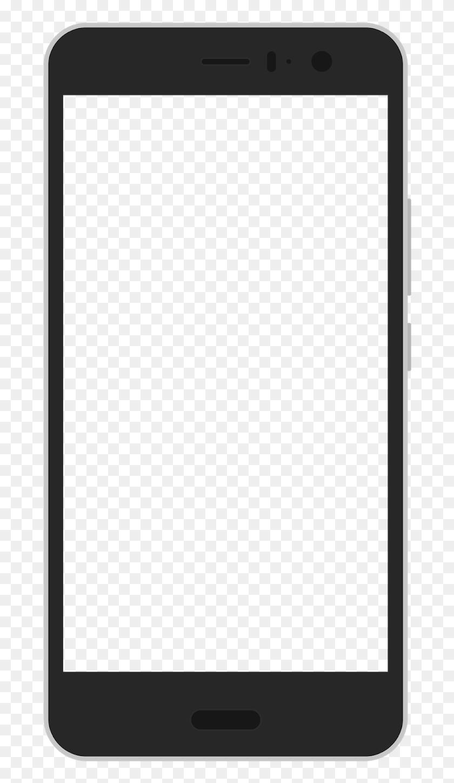 Télécharger photo mobile frame download png