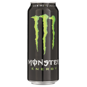 Télécharger photo monster energy png