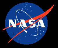 Télécharger photo nasa logo png