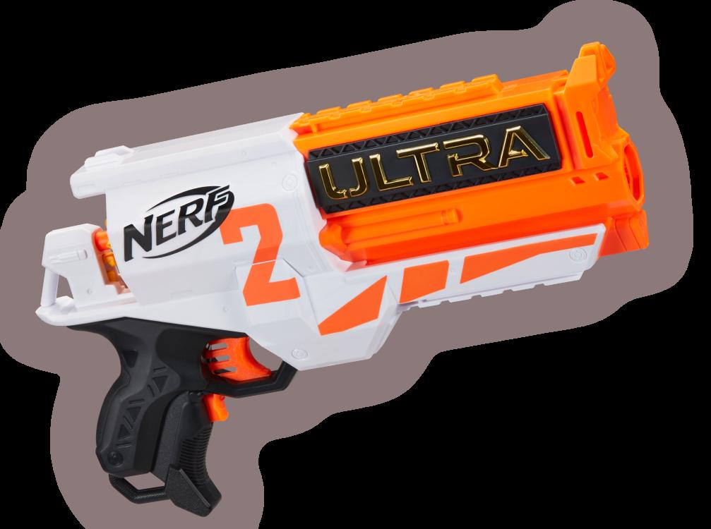 Télécharger photo nerf gun png
