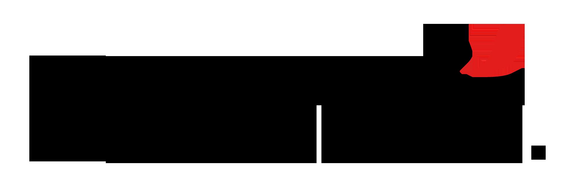 Télécharger photo nescafe logo png