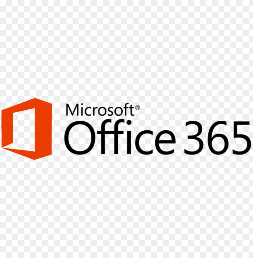 Télécharger photo office 365 logo transparent png