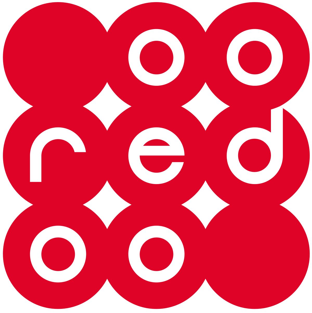 Télécharger photo ooredoo logo transparent png