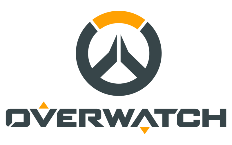 Télécharger photo overwatch logo png