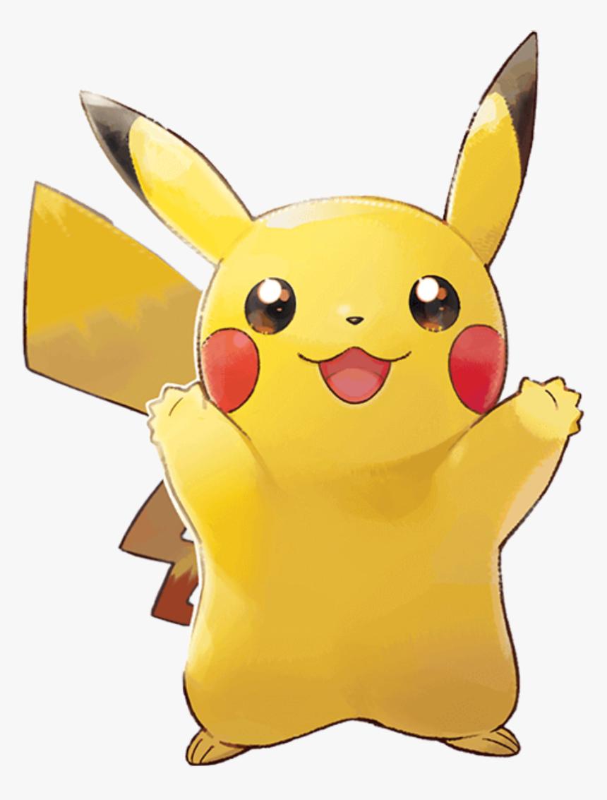 Télécharger photo pikachu cute png