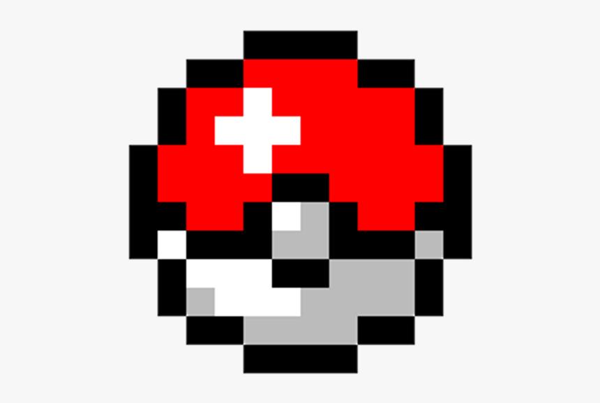 Télécharger photo pixel art transparent png