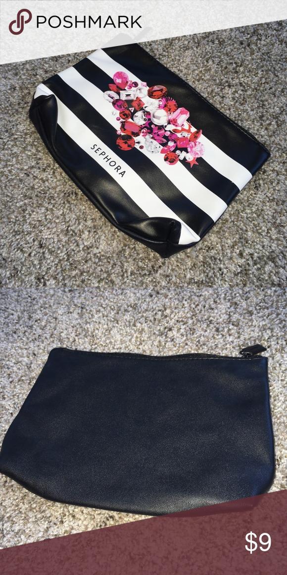 Télécharger photo sephora bag png