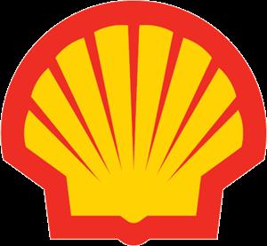 Télécharger photo shell logo hd png