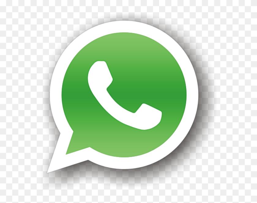 Télécharger photo simbolo whatsapp png