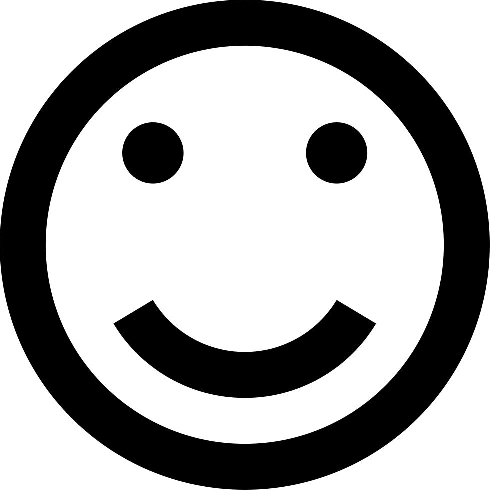 Télécharger photo smiley face bmp png