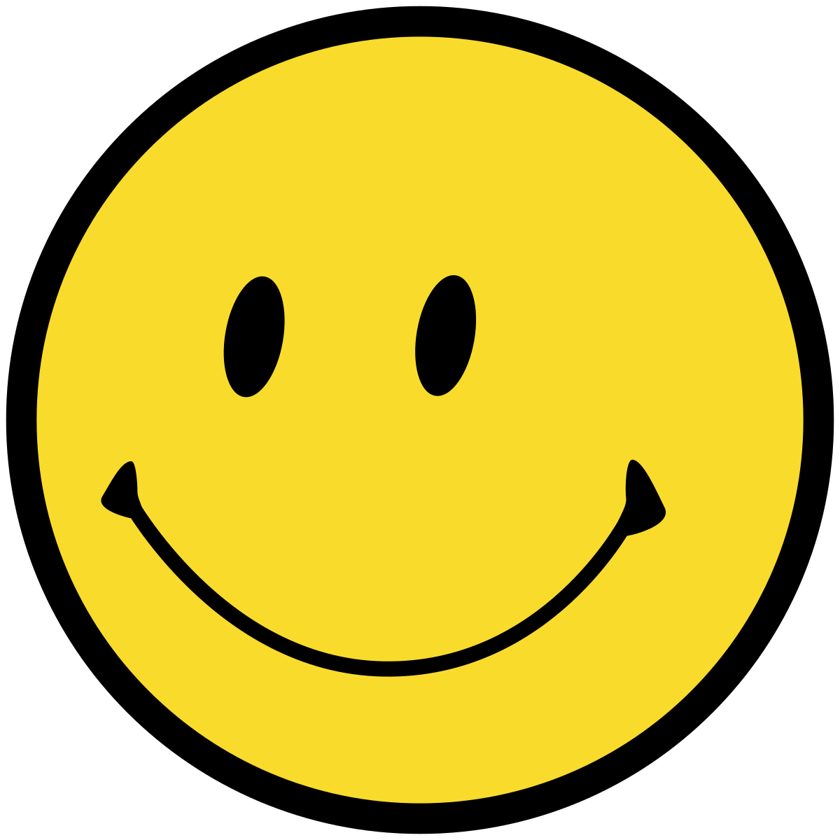 Télécharger photo smiley png