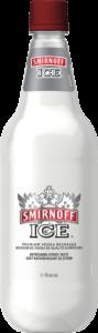 Télécharger photo smirnoff ice 1l bottle png
