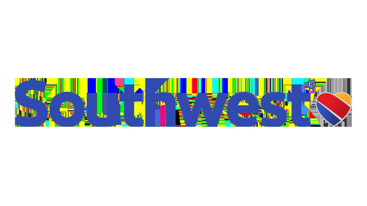 Télécharger photo southwest logo png
