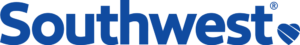 Télécharger photo southwest logo png