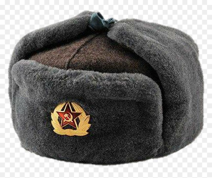 Télécharger photo soviet hat transparent png