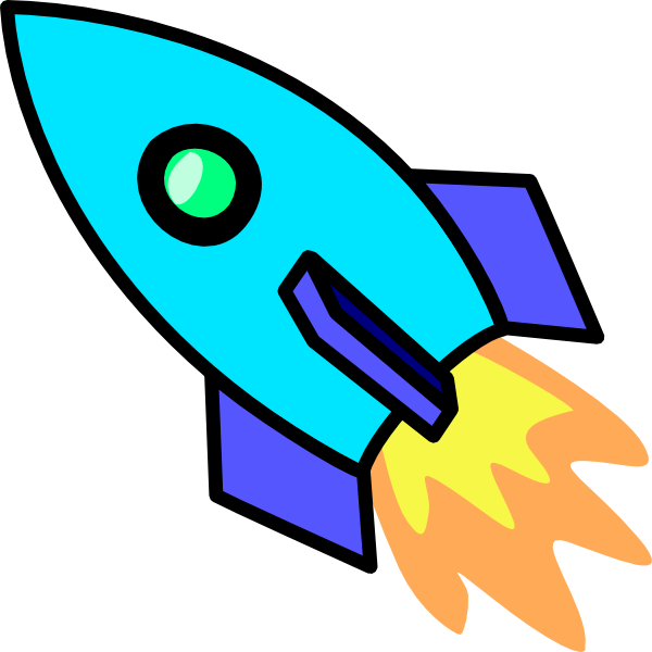 Télécharger photo spaceship clipart png
