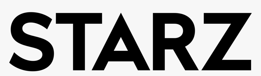 Télécharger photo starz logo png
