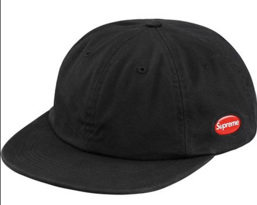 Télécharger photo supreme hat png