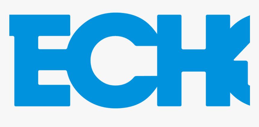 Télécharger photo techo logo png