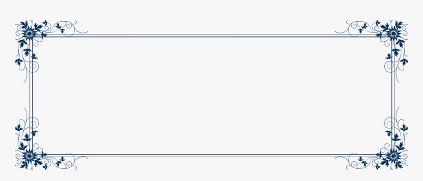 Télécharger photo text box transparent png