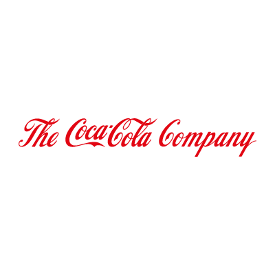 Télécharger photo the coca cola company logo png
