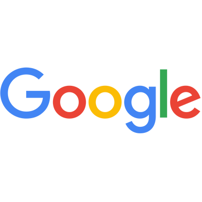 Télécharger photo transparent background google logo png