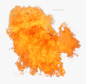Télécharger photo transparent explosion gif png