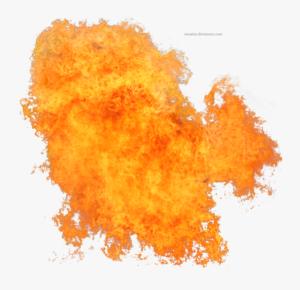 Télécharger photo transparent explosion gif png