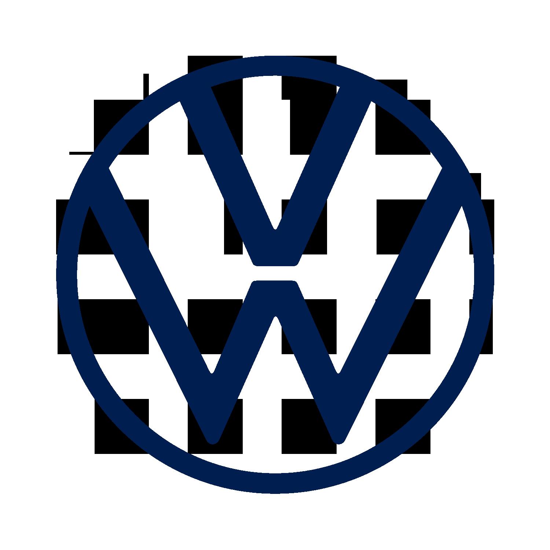 Télécharger photo volkswagen logo transparent png
