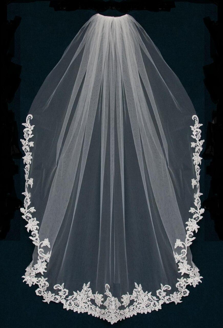 Télécharger photo wedding veil png