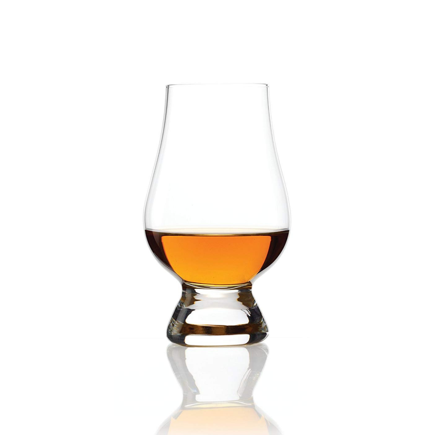 Télécharger photo whisky glass png