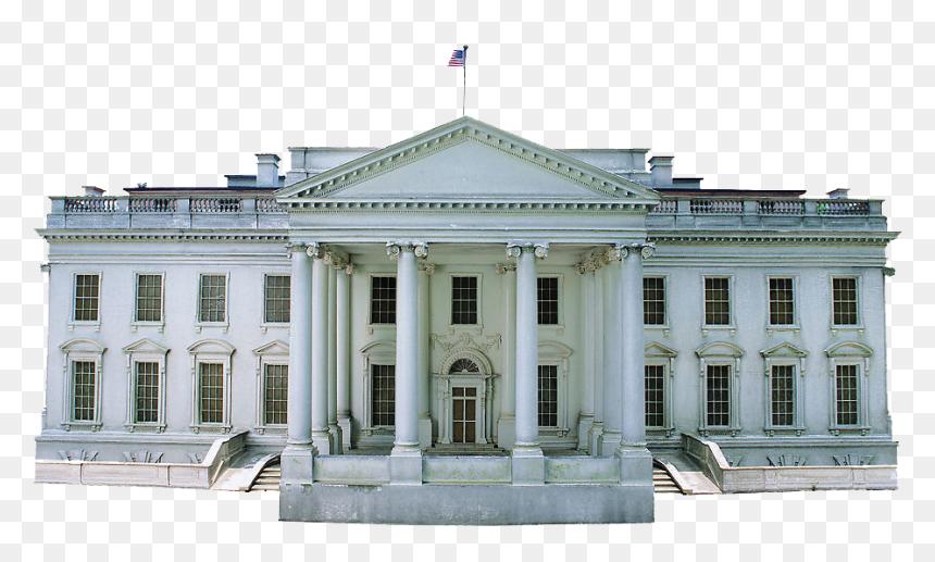 Télécharger photo white house transparent background png