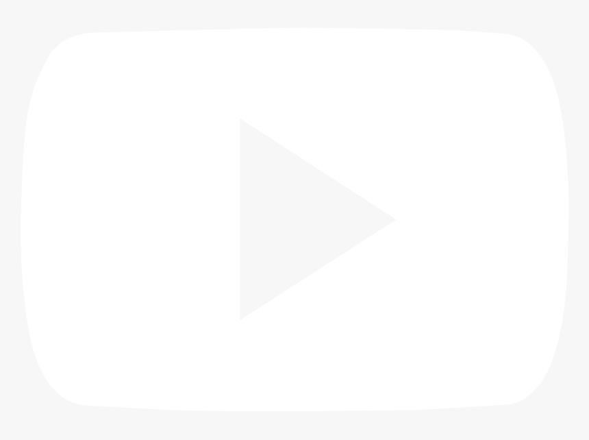 Télécharger photo white youtube logo transparent png